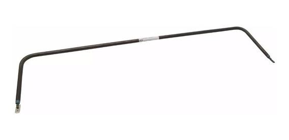 Resistência Blindada Para Estufa Tipo Trave 500w 220v 54x9cm