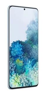 Celular Samsung Galaxy S20+ Plus 128gb Ram 8gb 64mp Nuevo