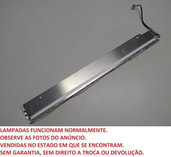 02 Lampadas Samsung 2232bw Plus *usado