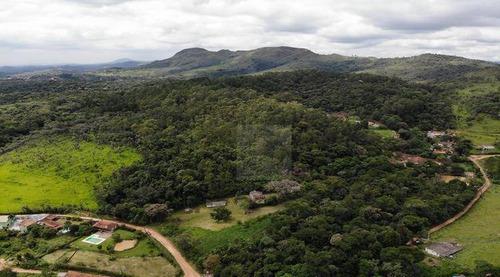Imagem 1 de 13 de Área À Venda, 320000 M² - Moreiras - Mairinque/sp - Ar0009