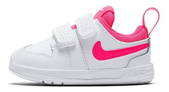 Zapatillas Nike Pico 5 4589