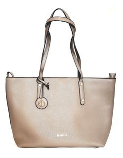 Bolsa Dumond Grande De Mão Shopper 485058