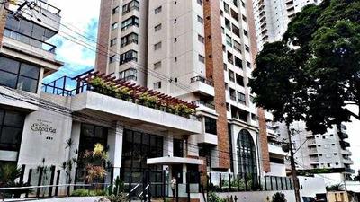 Cobertura Em Jardim Goiás, Goiânia/go De 172m² 2 Quartos À Venda Por R$ 999.000,00 - Co238959