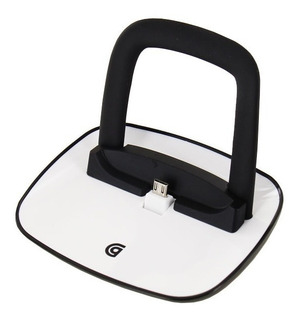Docking Station Griffin Powerdock Para Motorola Moto X