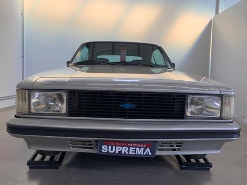 Chevrolet Opala Ss 4.1