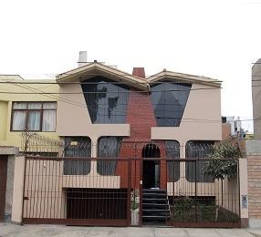 Vendo Amplia Casa En San Miguel