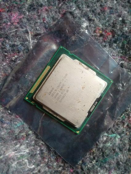Processador Intel Core I7 2600 Lga 1155