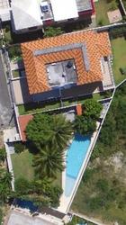 Villa De Lujo De 5 Habitaciones En Colinas Del Oeste
