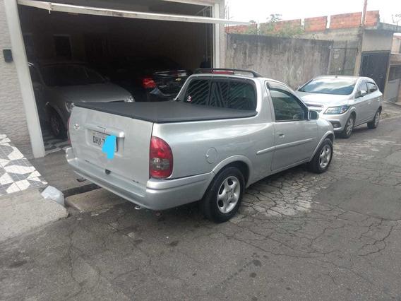 Chevrolete Pickup Corsa 2003