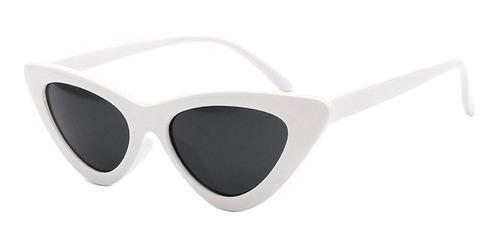 Lentes De Sol Para Mujer Gafas Cat Eye Envio Gratis