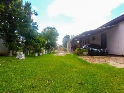Terreno - Sao Cristovao - Ref: 11912 - V-11912