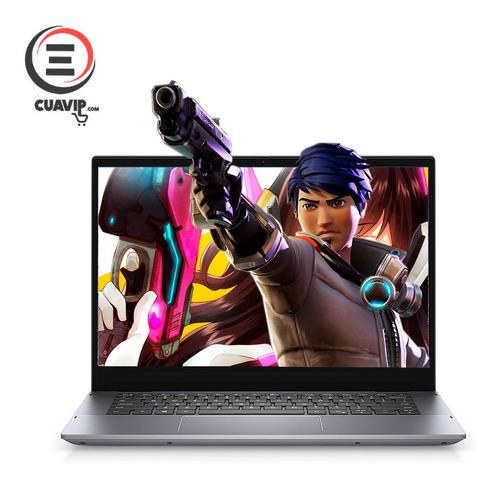 Barata Dell Intel I7 11ava 2en1+512ssd+8ram+video+touch I5