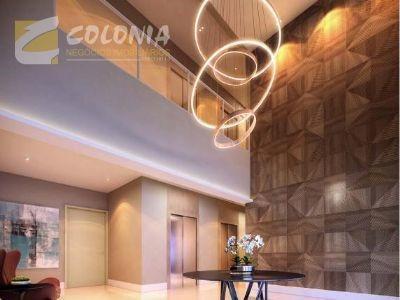 Apartamento - Ref: 37701