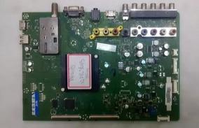 Placa Principal Philips 32pfl3605 ( Tc-4 Gdtc )