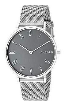 Relógio Feminino Skagen Skw2677
