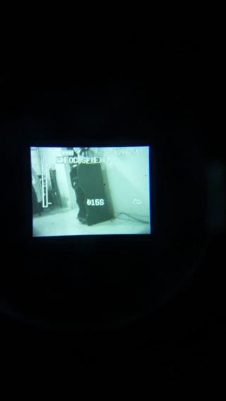 Câmera Vintage Minolta C-561