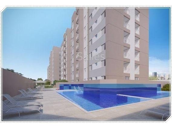 Lançamento Apartamentos Vila Rutini Itupeva Ref 3214 - 3214