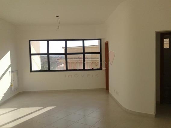 Comerciais - Aluguel - Vila Ana Maria - Cod. 1420 - L1420