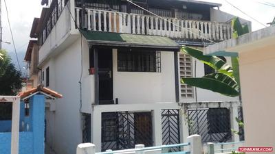 Casas En Venta, Av. Las Américas, Mérida