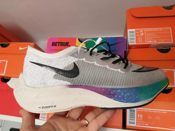 Nike Vaporfly Next% Betrue