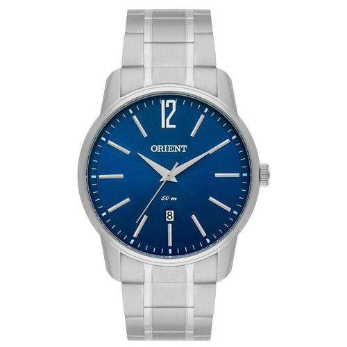 Relógio Orient Mbss1268
