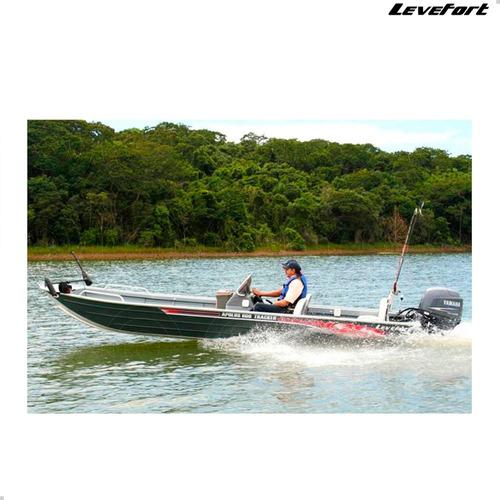 Barco Levefort Apolus 600 Fish Tracker Freestyle Standard