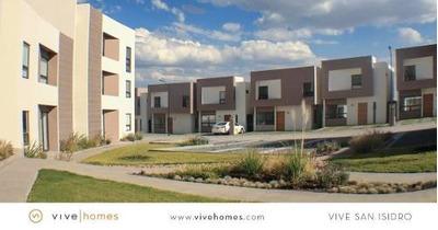 Casas Infonavit Queretaro : Casas recuperadas infonavit queretaro en casas en venta en