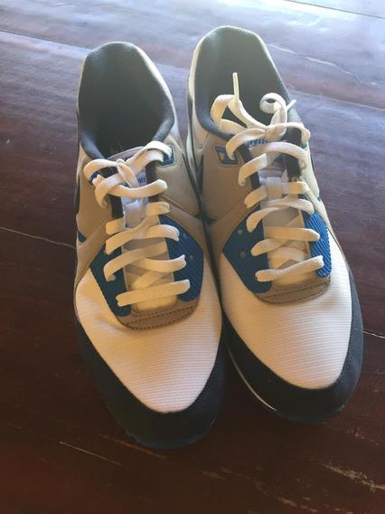 Zapatillas Nike Air Max Light