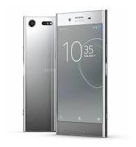 Smartphone Sony Xperia Xz Premium 64gb Cromado - 4g Câm. 19m