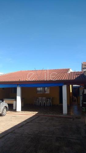 Chácara À Venda Em Chácaras Cruzeiro Do Sul - Ch008211