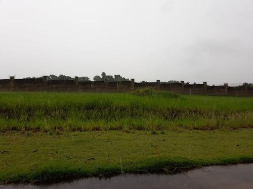 Terreno A Venda, Condomínio Vida Real Residence & Country Club, Santo Eliza, Itupeva - Te08092 - 32358581