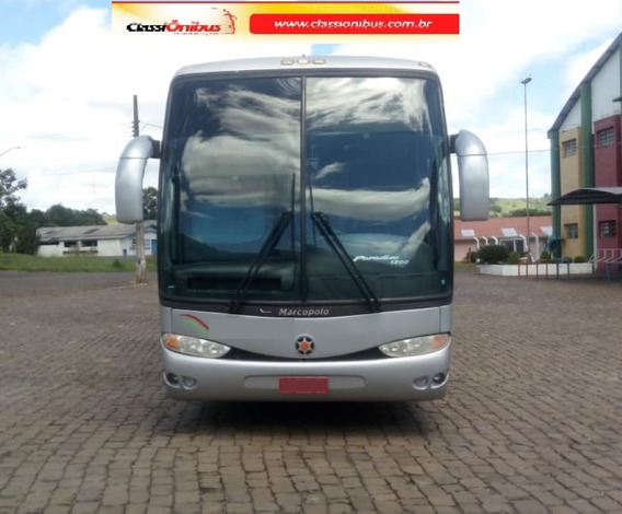 (www.classionibus.com.br) Paradiso Gvi 1200 O 500 R 2002