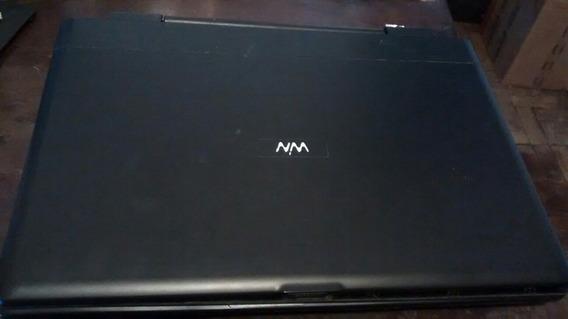 Carcaça Completa Notebook Win