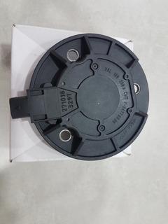 Sensor Magnetico Fusca Jetta Tsi Passat Tiguan 06l109259