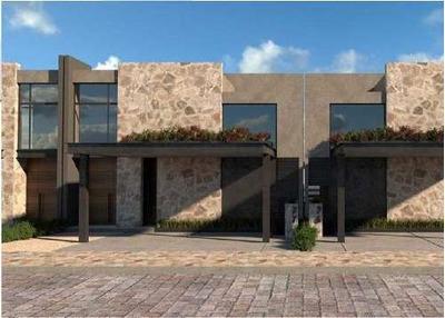 (crm-3486-606) Preventa!!! Residencias En Altozano Roca