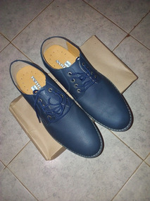 Zapatos Sarhem
