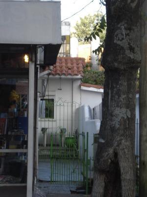 Oportunidad Casa Con Apartamento En El Corazon De Atlantida