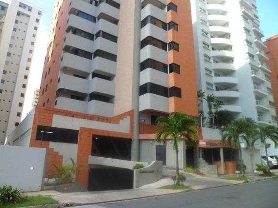 Apartamento En Venta En La Trigaleña Valencia 201703 Gav