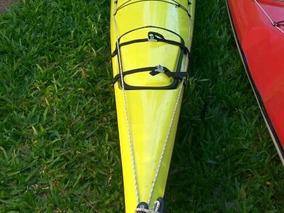 Kayaks Importados Nelo,sioux ,canobotes ,canoas