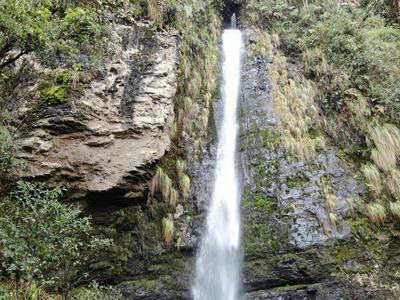 Finca Venta Vereda Monte Verde Pacho Mls 19-911