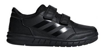 Zapatillas adidas Altasport Cf Niño Newsport