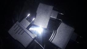 Fonte De Energia 9v Power Adapter