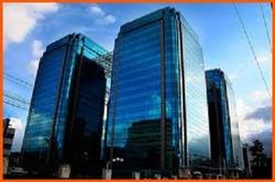 Vendo Oficina En Edificio Europlaza Zona 14