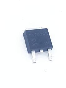 Transistor Ap83t02gh 83t02gh No Rolo Novo 10 Peças