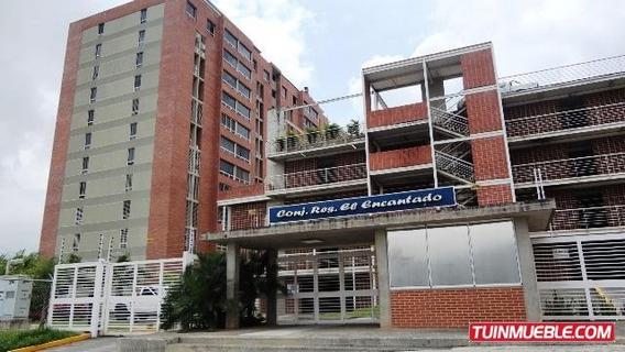 Apartamentos En Venta Asrs Tp Mls #17-6033---04166053270