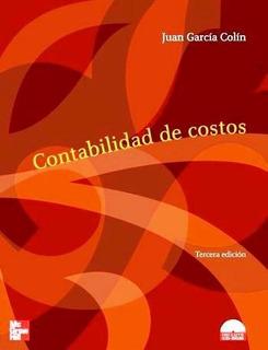 10 Libros De Contabilidad + Un Libro De Regalo