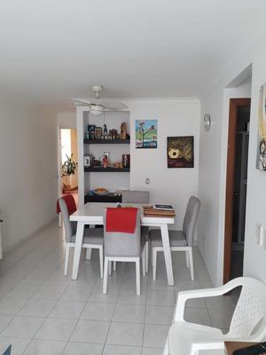 Apartamento En Monteverde 155 Millones