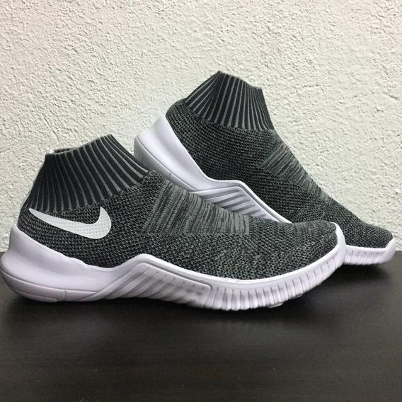 Tenis Calcetín Nike Envio Gratis