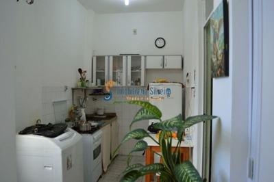 Apartamento Com 2 Quartos Para Comprar No Centro Em Belo Horizonte/mg - 3111