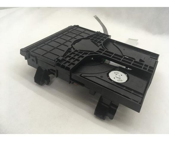 Mecanismo Do Cd Com Unidade Dl5 Cm5660 Eaz62881482